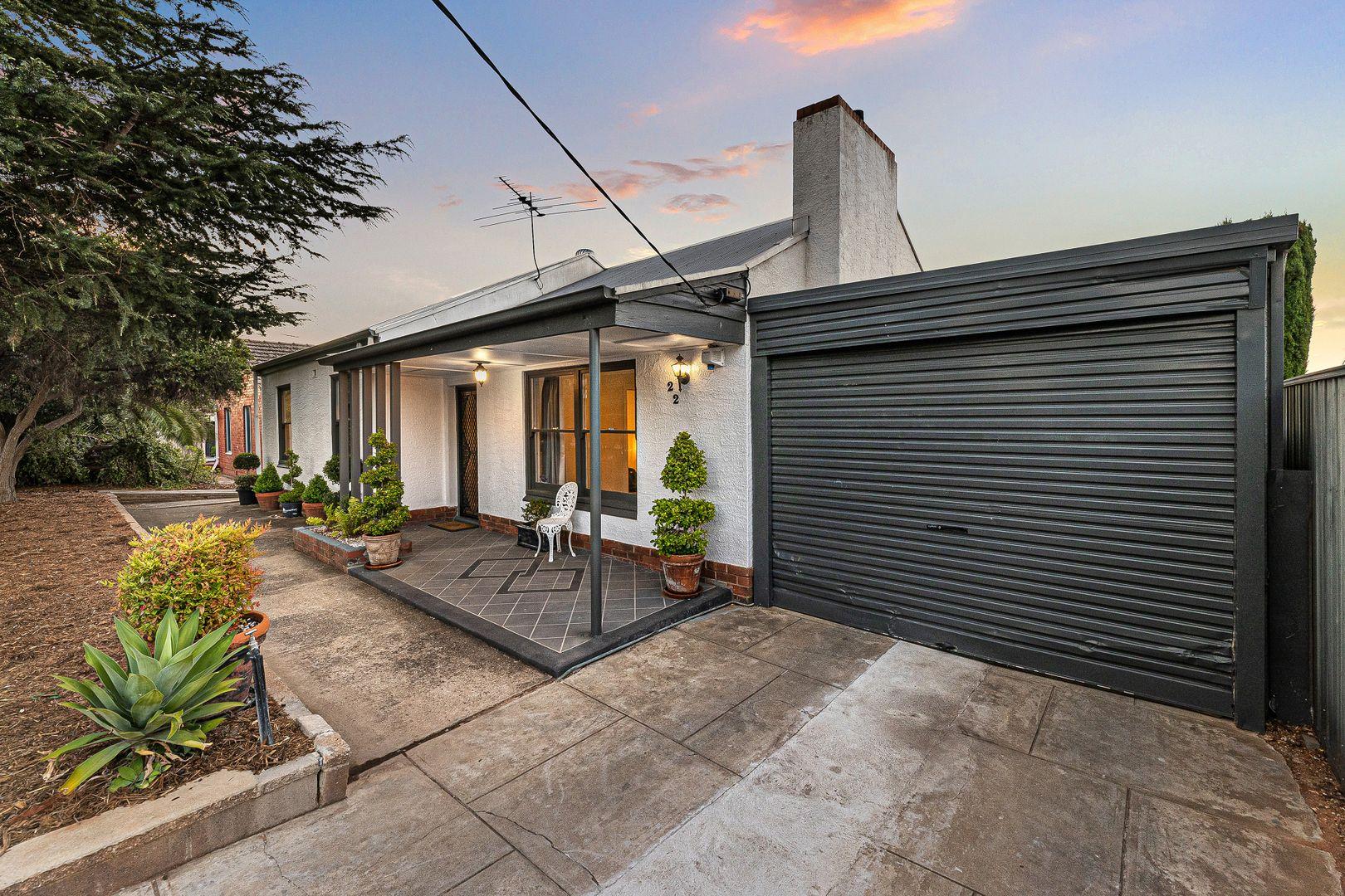 22 Turnbull Road, Enfield SA 5085, Image 1