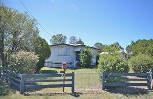 Picture of 33 Yarrawonga Street, Warwick QLD 4370