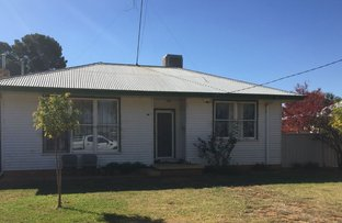 Picture of 44 Warren Street, Nyngan NSW 2825