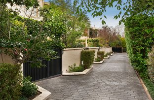 Picture of 11/36 Anderson Road, Hawthorn East VIC 3123
