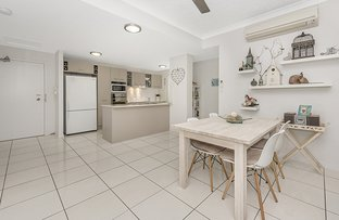 Picture of 64/28 Landsborough Street , North Ward QLD 4810