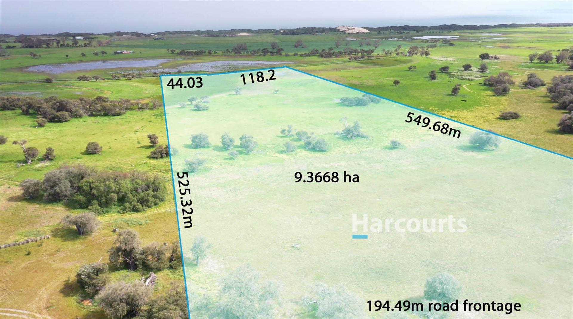 Stirling Estate WA 6271, Image 1