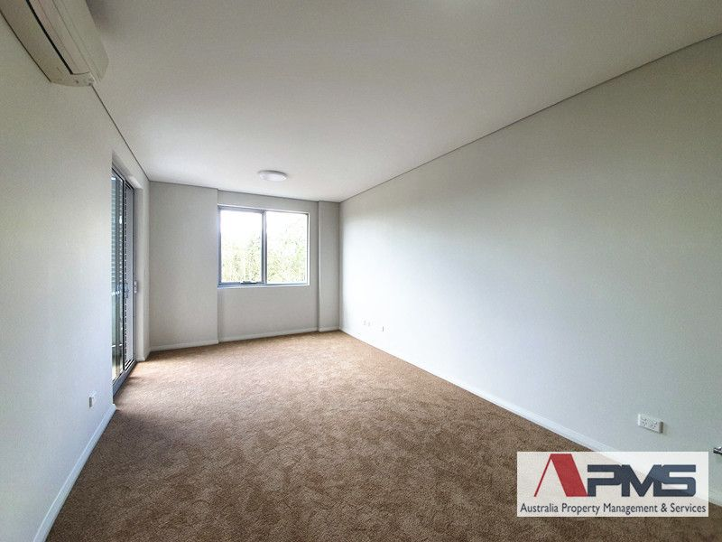 D210/1-3 Adonis Avenue, Rouse Hill NSW 2155, Image 1