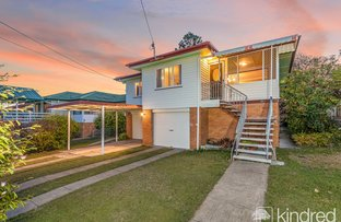 Picture of 11 Phoebus Street, Upper Mount Gravatt QLD 4122