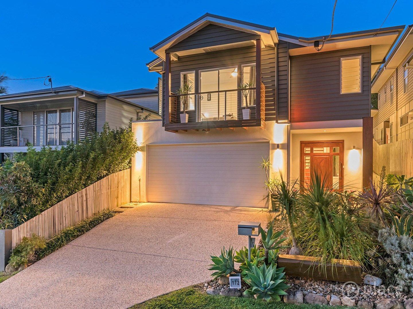 172 Morehead Avenue, Norman Park QLD 4170, Image 1