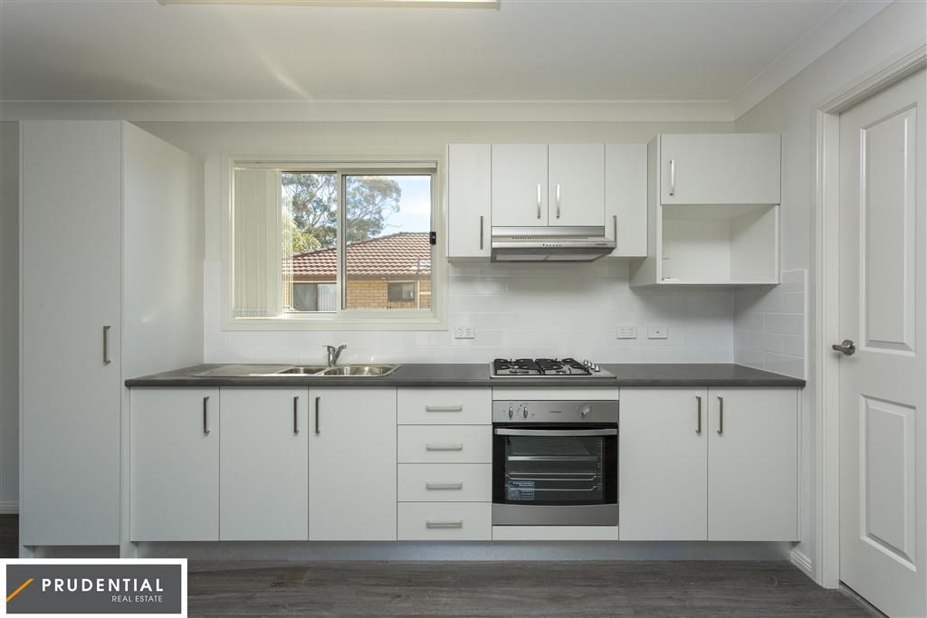 20a Mowatt Street, Narellan NSW 2567, Image 2