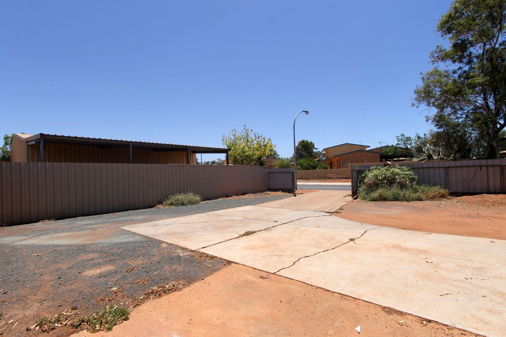 15 Limpet Crescent, South Hedland WA 6722, Image 1