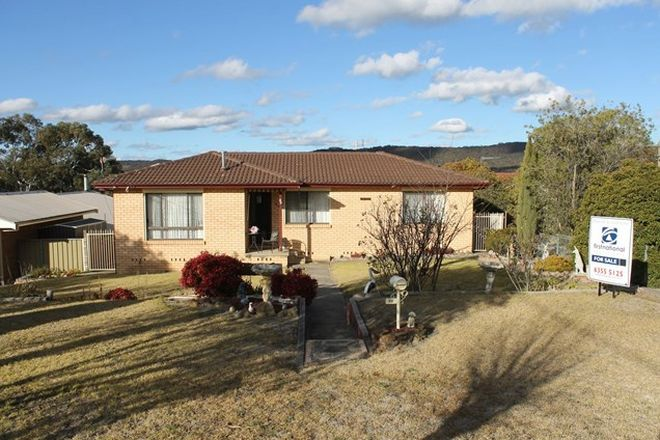 Picture of 20 High Street, PORTLAND NSW 2847