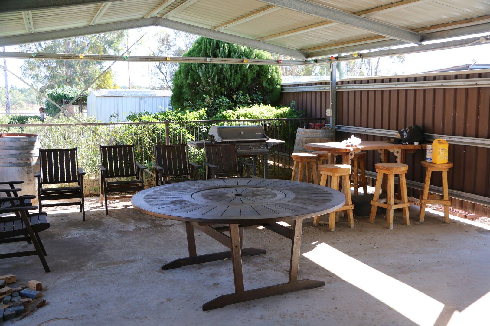 Mitchell QLD 4465, Image 1