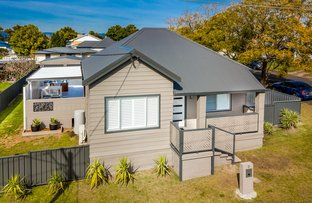 Picture of 3 Chapman Street, Cessnock NSW 2325