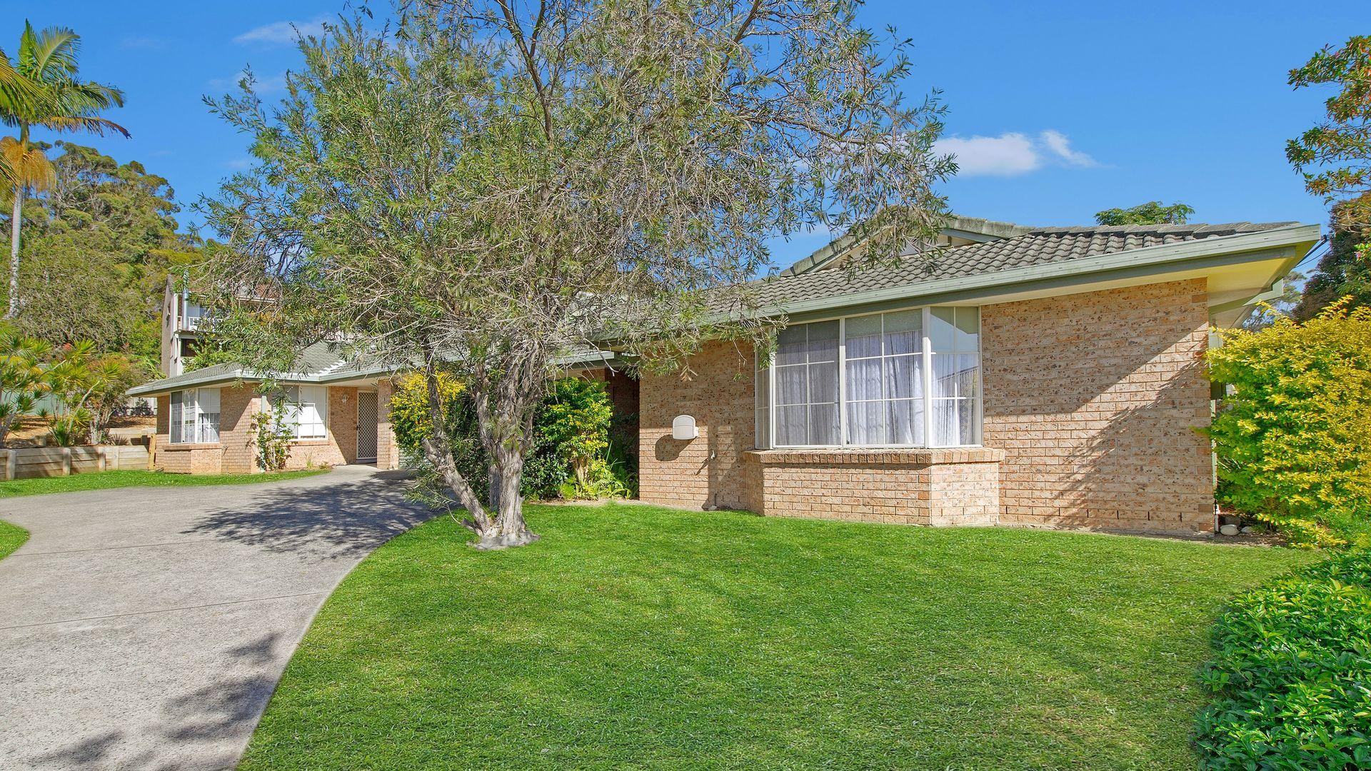 2/39 John Phillip Drive, Bonny Hills NSW 2445, Image 1