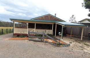 Picture of 112 Edgar St, Frederickton NSW 2440