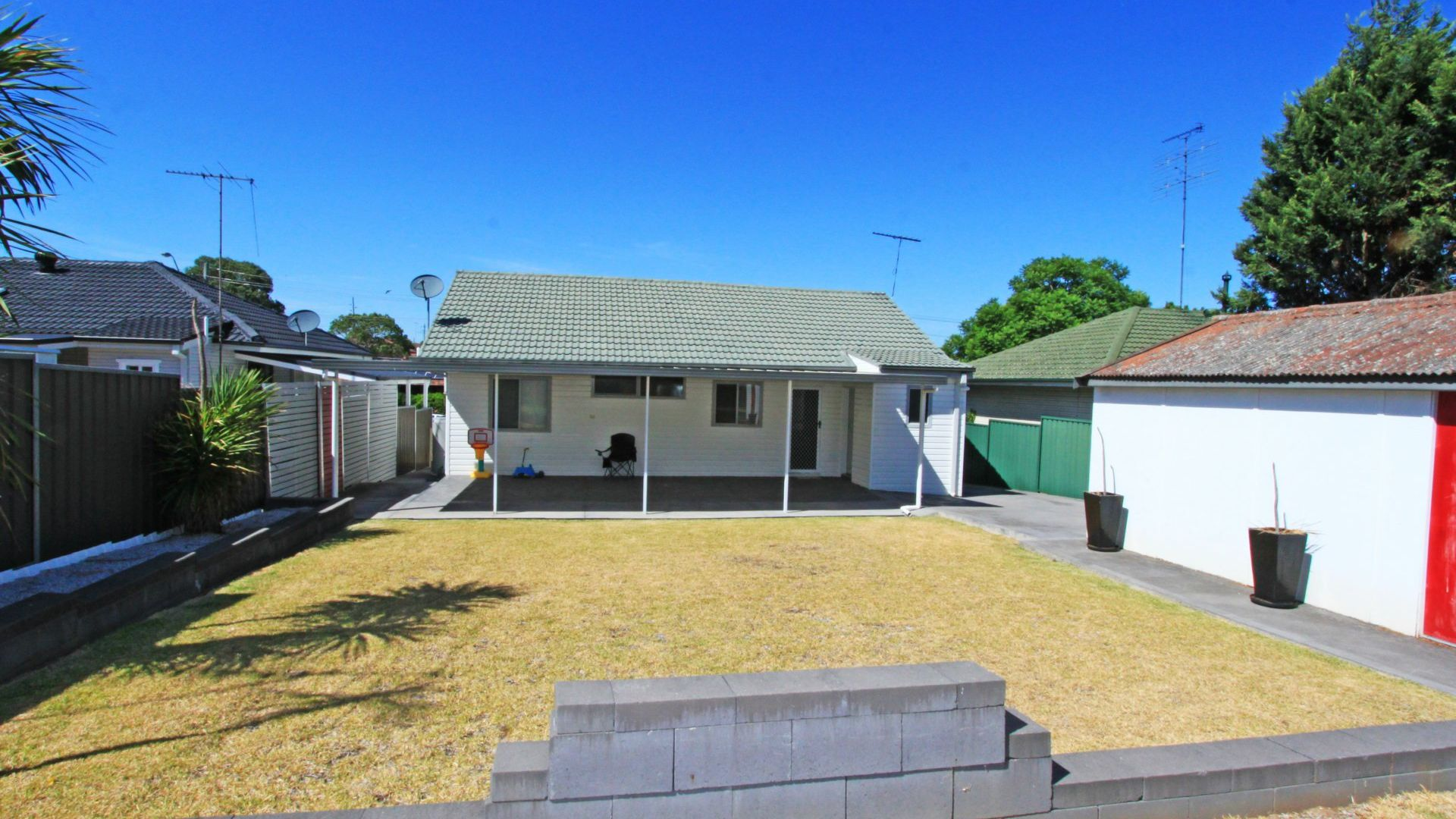 117 Smith Street, South Penrith NSW 2750, Image 1