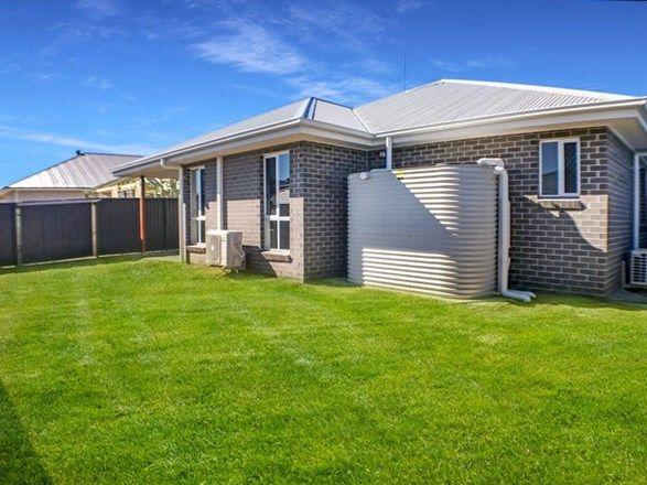 19 Norwood Avenue, Hamlyn Terrace NSW 2259, Image 2