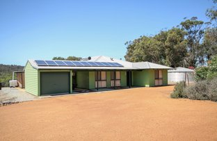Picture of 1031 Coondle West Road, Toodyay WA 6566