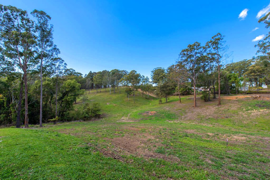 141 Old Pacific Highway, Raleigh NSW 2454, Image 1