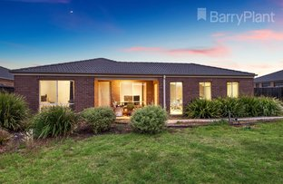 Picture of 3 Alness Court, Deer Park VIC 3023