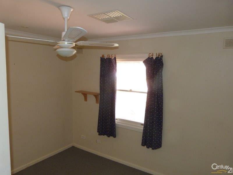 31 Mealy Street, Port Augusta SA 5700, Image 2