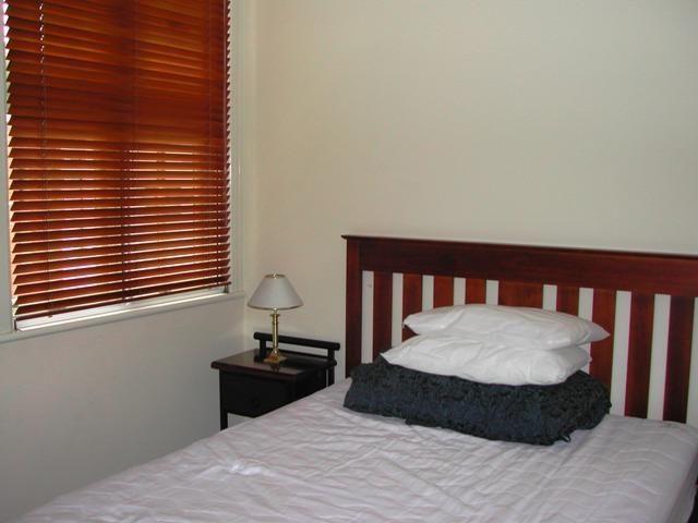 603/301 Ann Street 'Rothbury on Ann', Brisbane City QLD 4000, Image 2