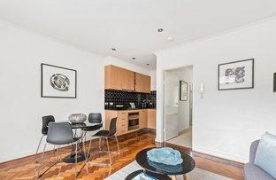 Picture of 7/15 Sydney Street, Murrumbeena VIC 3163