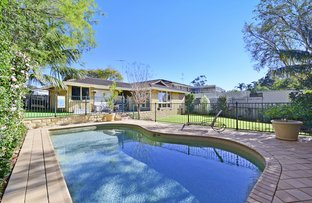 23 Howse Crescent, Cromer NSW 2099