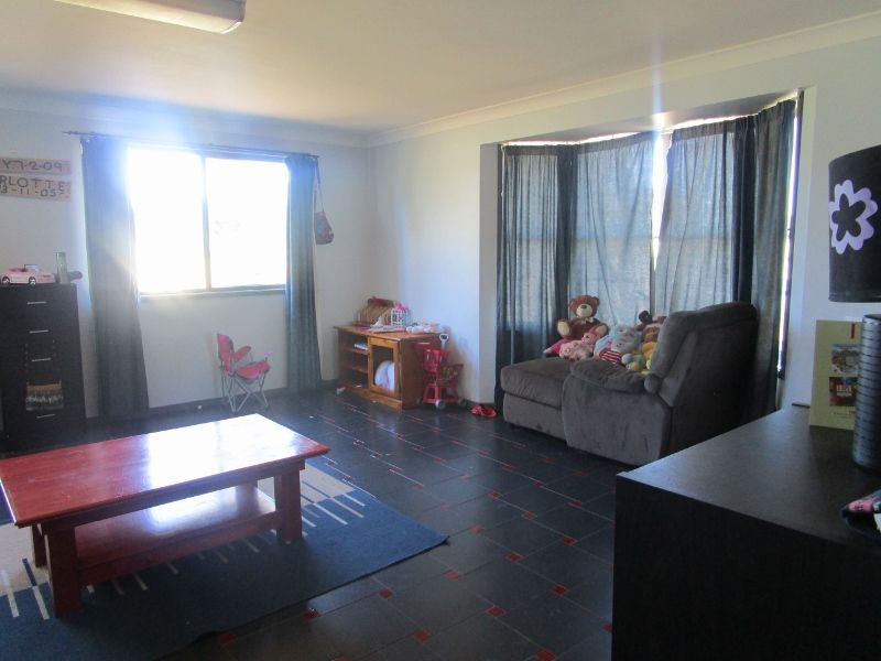 3 Warwick Road, Tamworth NSW 2340, Image 2