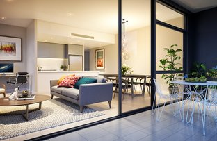 3 - 7 St Annes Street, Ryde NSW 2112