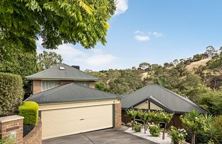 Picture of 14 Middleton  Crescent, Golden Grove SA 5125