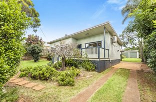 Picture of 47 Leichhardt Street, Centenary Heights QLD 4350