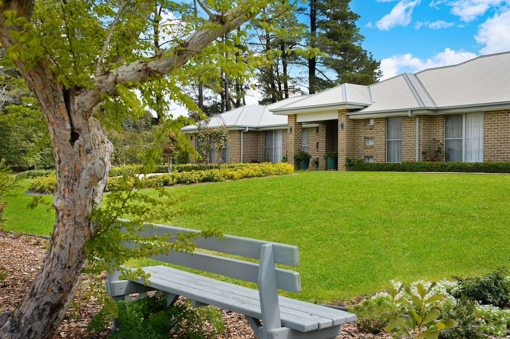 1 Hazelton Drive, Moss Vale NSW 2577, Image 0