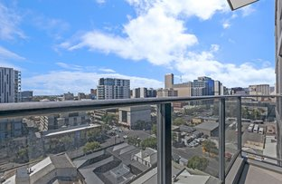 Picture of 1015/160 Grote Street, Adelaide SA 5000
