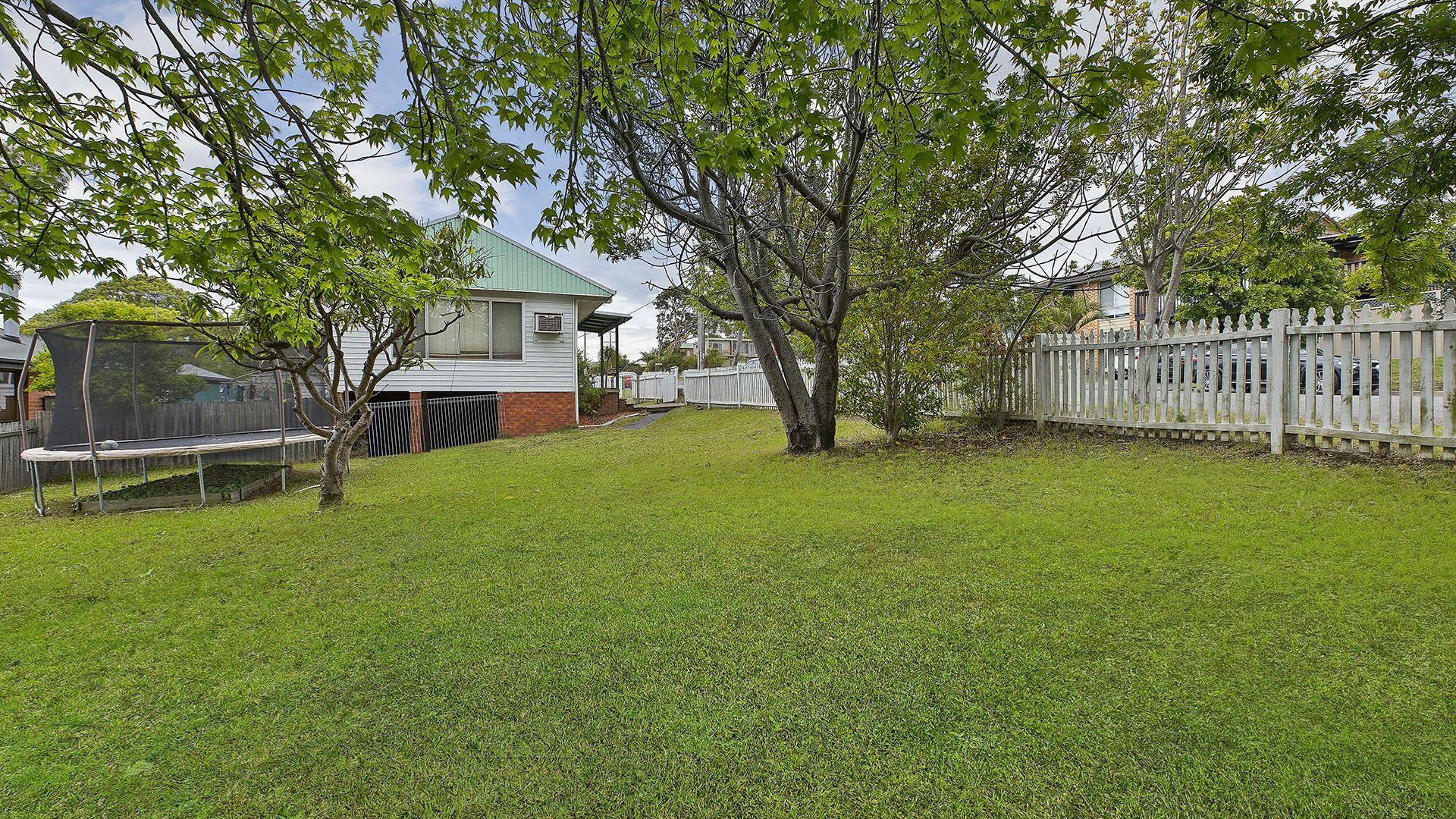 162 Wyong Road, Killarney Vale NSW 2261, Image 1