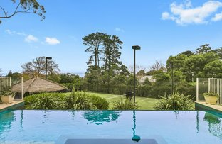 Picture of 14 Jacksons Road, Mount Eliza VIC 3930