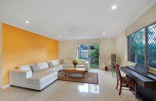 15 Lanena Street, Jindalee QLD 4074
