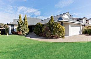 30 Sandpiper Avenue, Salamander Bay NSW 2317