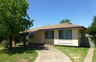 Picture of 4 Nunkeri Place, Orange NSW 2800