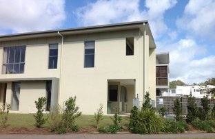 Picture of 11/66 The Avenue, Peregian Springs QLD 4573