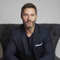 Michael Kollosche, Sales representative