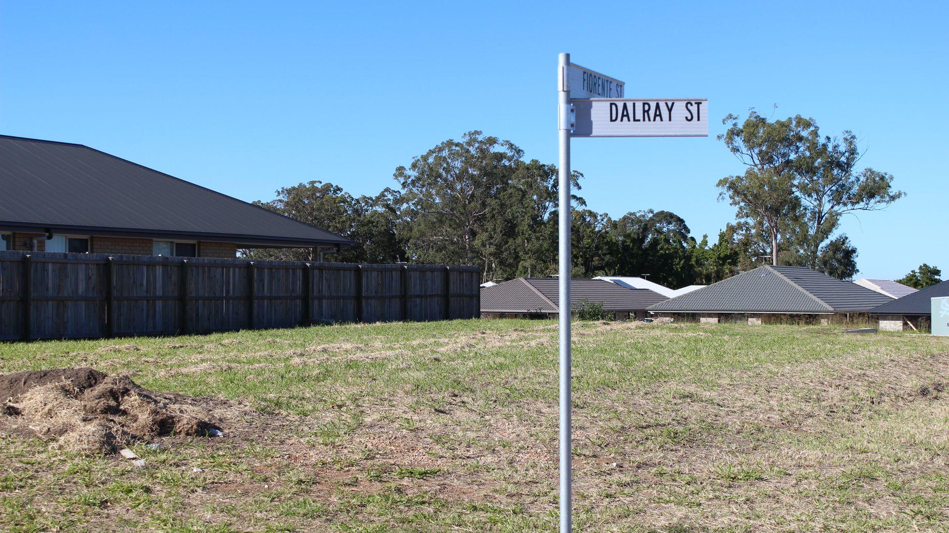 10 (Lot 46) Dalray Street, Kallangur QLD 4503, Image 1