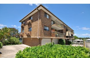 Picture of 6/29 Beatrice Street, Greenslopes QLD 4120