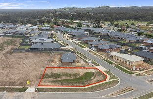 Picture of 1 Wallaby Rd, Seymour VIC 3660