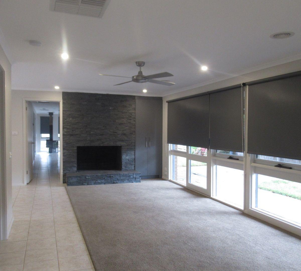 15 Kulgoa Avenue, Moama NSW 2731, Image 1