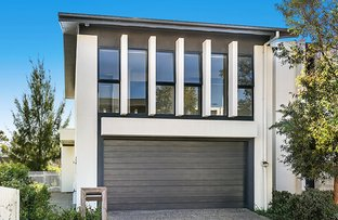 Picture of 57 Grace Crescent, Kellyville NSW 2155