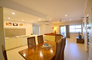 Picture of A34/6 Challenor Drive, Cable Beach WA 6726