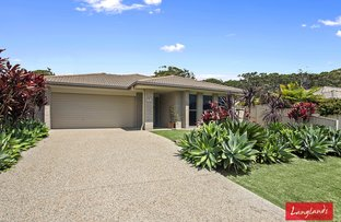 Picture of 61 Saltwater Cres, Corindi Beach NSW 2456