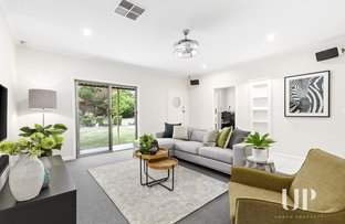 Picture of 27 Manningham Road, Bulleen VIC 3105