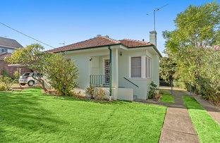Picture of 21 Harold Street, Mount Lewis NSW 2190