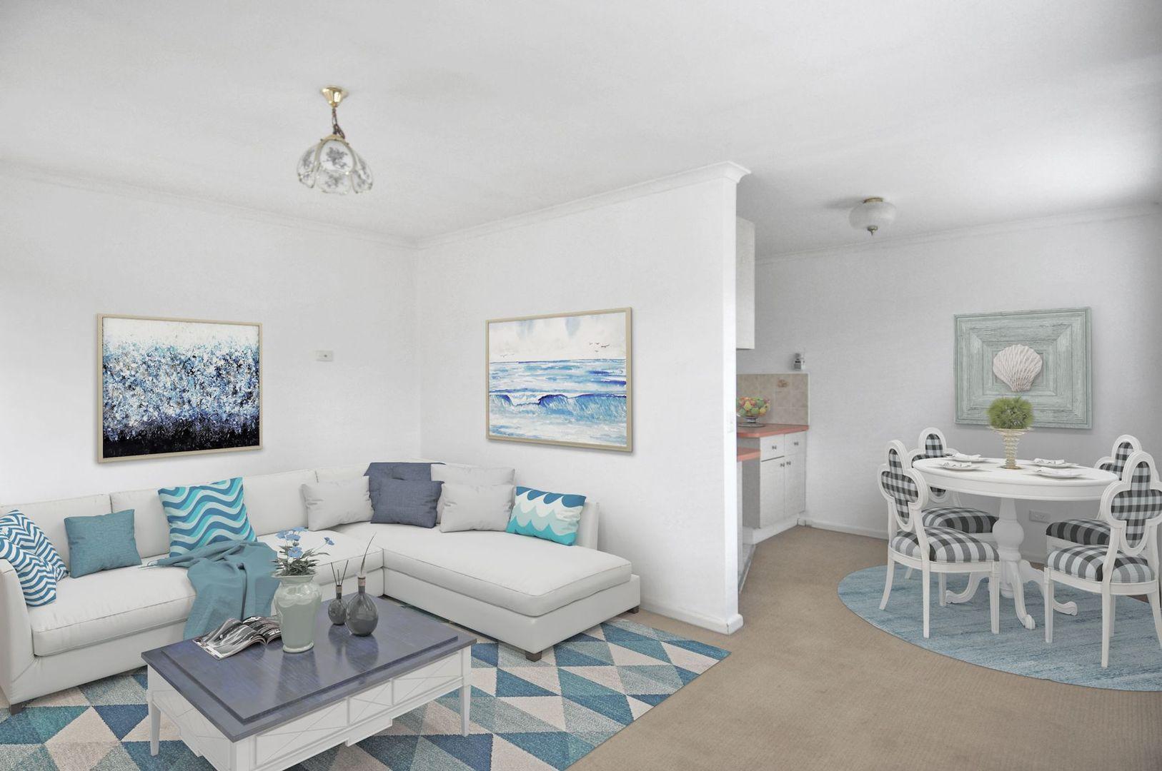 314 Havannah Street, South Bathurst NSW 2795, Image 1