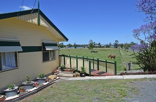 Picture of 18-24 Richmond Street, Lawrence NSW 2460