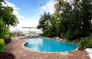 Picture of 31/154 Mill Point Road, South Perth WA 6151